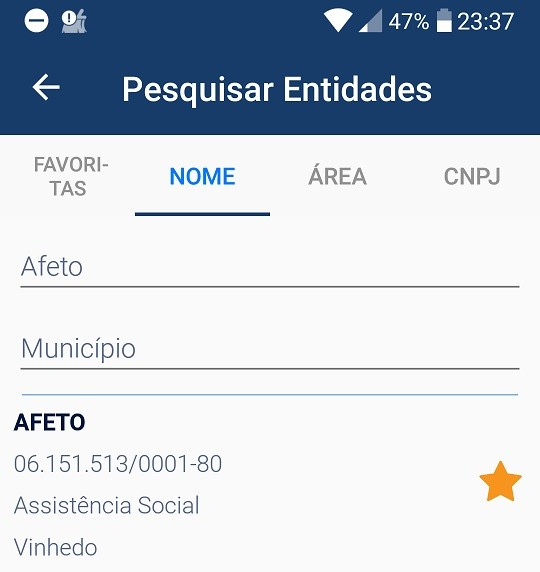 NFP_Entidades
